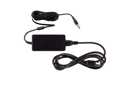 Si estas en tu casa, puedes usar la corriente 220v del enchufe con esta adaptador.