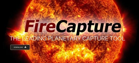 firecapture2