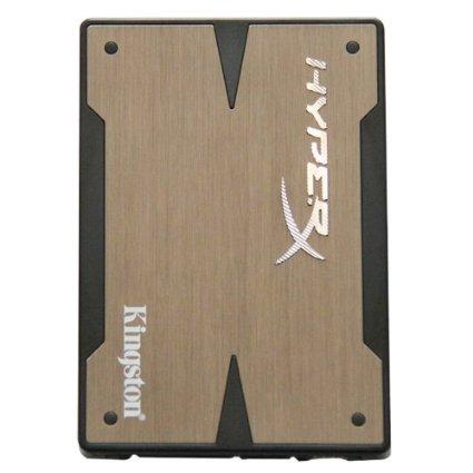 HyperX_SSD