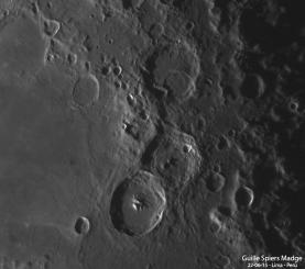 Luna - Cráteres Centrales - 22.06.15 - astrofotoperu