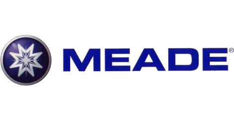 meade-instruments