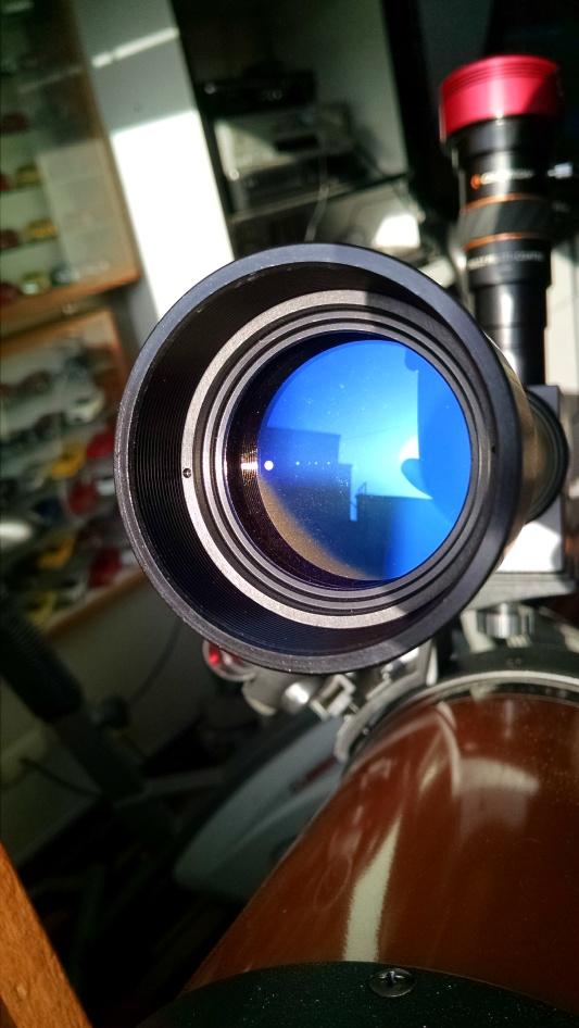 telescopio-coronado-pst-2-astrofotoperu