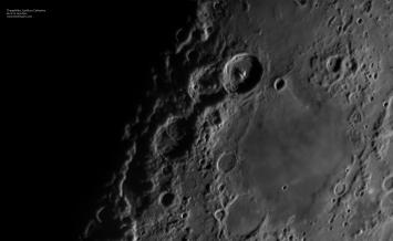 Theophillus-Cyrillus-Catharina - 06.10.16