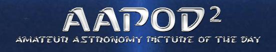 aapodx2