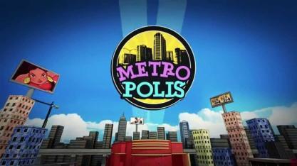 metropolis_tv