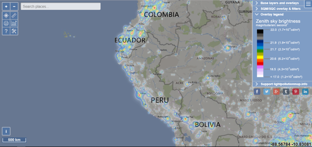 light_pollution_maps_peru