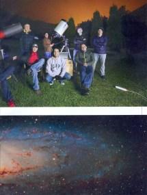 SOMOS - Astrofotografía Grupo BASE - 4