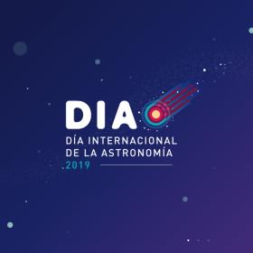 Día de la Astronomía 2019