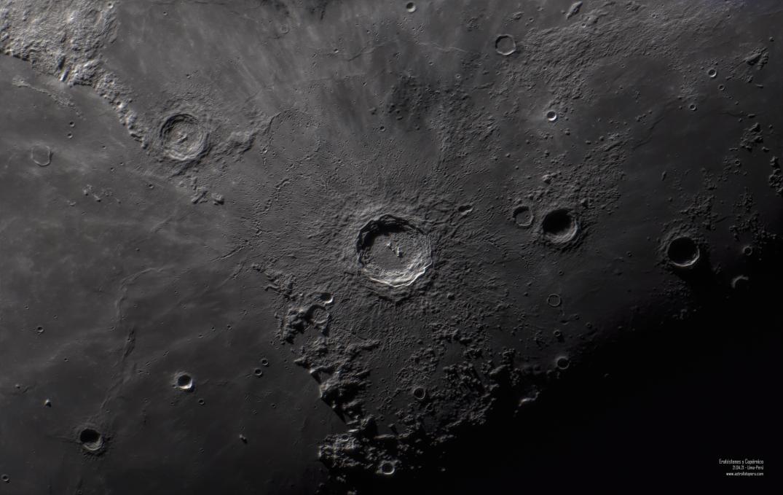 Eratóstenes y Copérnico - 21.04.21 - astrofotoperu - ZWO174MC - 5080mm