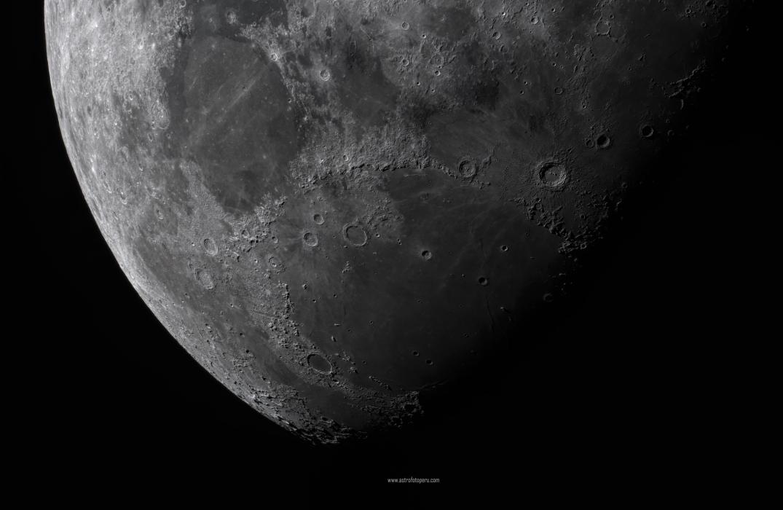 Luna 21.04.21 - astrofotoperu - ZWO183MC
